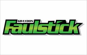 Faulstick