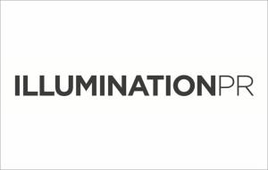 IlluminationPR