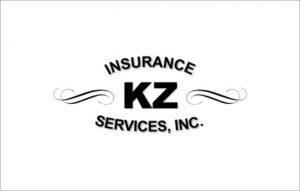 KZ Insurance