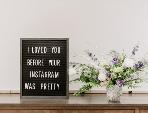 The Marketing Power of Instagram and How to Use it