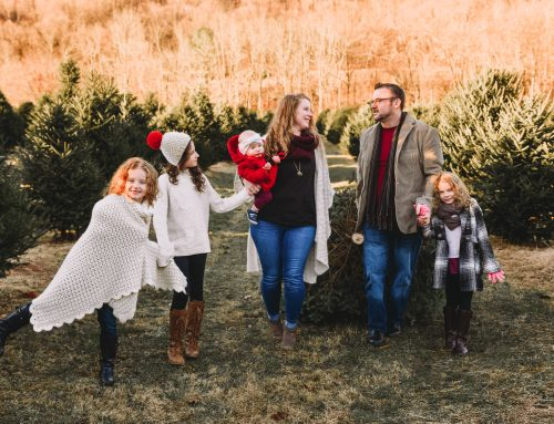 Best of the Burg: A Very Smedley Holiday