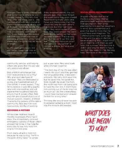 Page 7 - BOTB_February